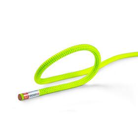 Ocun On-Sight Rope 8,8mm x 60m, żółty/zielony